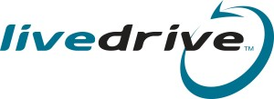 LiveDrive-Backup